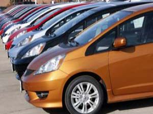 Bakanlıktan tüketiciye otomobil tüyoları