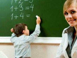 Öğretmenlere zamlı maaş geliyor ama şartı var
