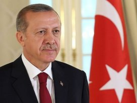 Mustafa Kemal şablonlardan kurtulmalı