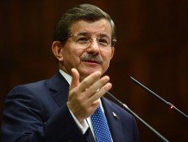 Türkiye demokratik istikrarı sağlamıştır