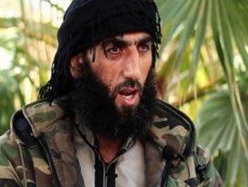 Bağdadi öldü, IŞİDin yeni lideri Saddam