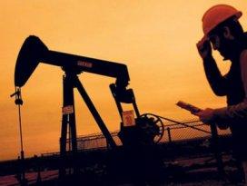 OPECe ABD darbesi