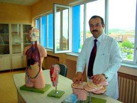Tıp eğitimi için kadavra bağışı kampanyası