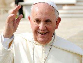 Vatikan: Erdoğan ne derse o olacak!