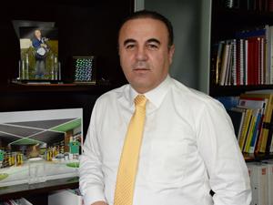 Torku Konyaspor geçmişten ders çıkartacak