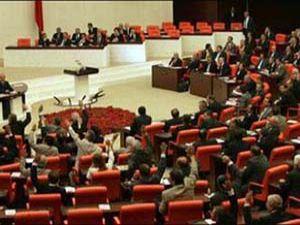 İşte Konyanın yeni milletvekili sayısı