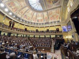 İspanyadan Filistini tanıma girişimi