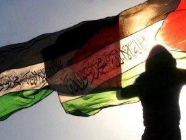 İspanya ve Fransada Filistin gündemi