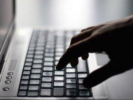 ABD Dışişleri Bakanlığına hacker saldırısı