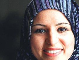 ABD'de müslüman olmak bir ayrıcalık