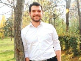 AK Parti gençliği sahaya inecek