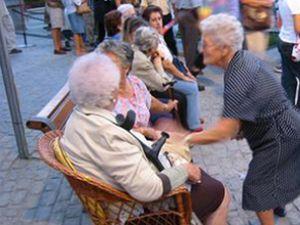 Hangi ülkede kaç yaşında emekli olunuyor?