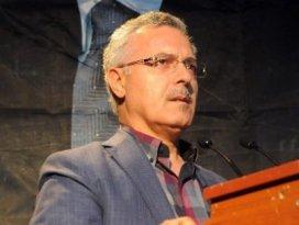 AK Partili vekil kararını verdi! İade ediyor