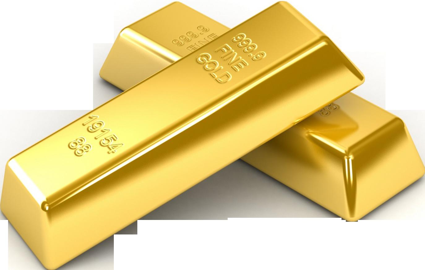 Altınla ilgili ürküten tahmin
