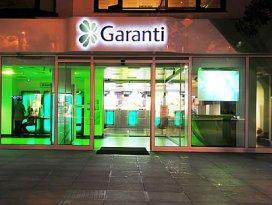 İspanyollar Garanti Bankasına talip oldu