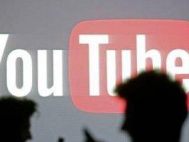 Youtubeda büyük sıkıntı