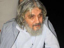 Mirzabeyoğlu'nun infazı durduruldu
