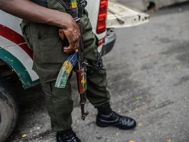 Nijeryada Boko Haram şiddeti: 40 ölü