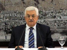 Abbastan İsraile uyarı: Din çatışması çıkarmayın