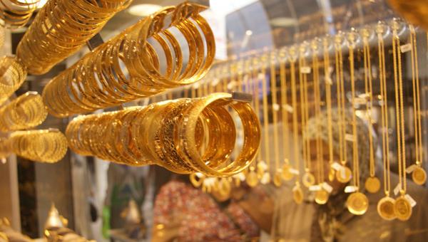 Altın fiyatı yükselecek! İşte 4 sebebi...