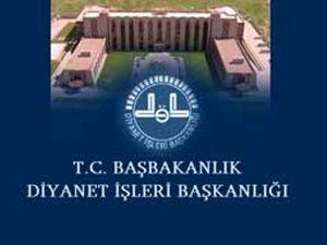 Diyanete 2 bin din görevlisi alınacak