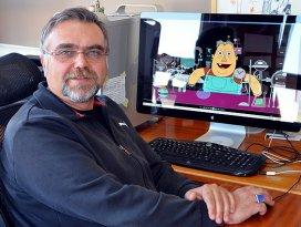 Animasyonun istihdamı onlardan soruluyor