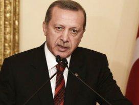 Erdoğan, Özdilden tazminat kazandı