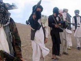 Acılı anne 25 militan öldürdü