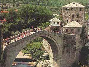 Osmanlı Coğrafyasndaki vakıf eserleri ayağa kaldırılacak