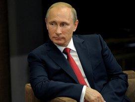 Putinden ziyaret öncesi Türkiyeye övgü