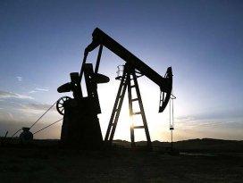 Erbil ve Bağdatın petrolde umudu Ankara