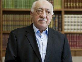 Fethullah Gülenin kardeşi hayatını kaybetti