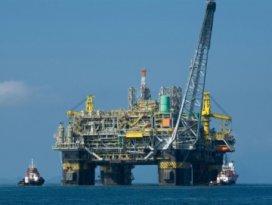Petrolde kilit ülke: Türkiye