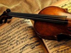 Hüzünlü şarkıları sevmemizin nedeni