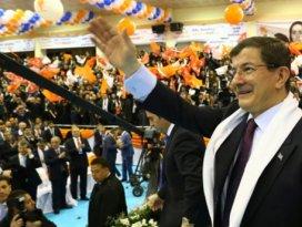 Kılıçdaroğluna Yalova tepkisi