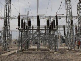 Kırıkkaleye 1 milyar dolarlık güç santrali