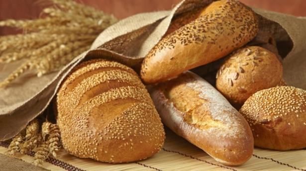 Ekmekte üzücü rakam