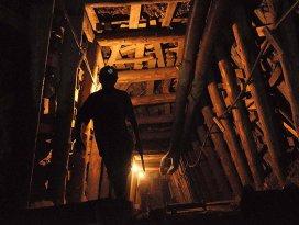 68 maden ocağında üretim durduruldu