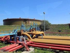 Yeni boru hattı projesinde belirleyici ülke Türkiye