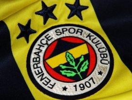 Fenerbahçe'ye büyük transfer müjdesi!
