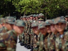 Bedelli askerlikte tarih değişikliği