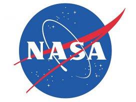 NASA Orion kapsülünü test edecek