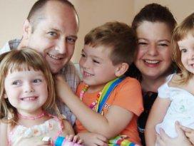 3 çocuklu ailenin vergisi kalkıyor