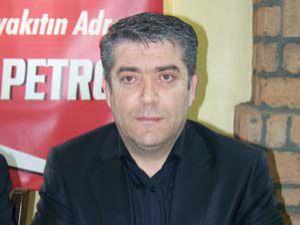 İşte Konyasporun yeni basın sözcüsü!