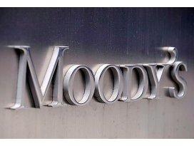 Moodys Türkiyenin kredi notunu güncellemedi