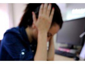 Vücudun tehlike sinyali: baş ağrısı