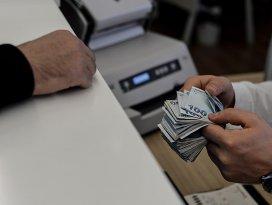 Yoksul 373, yüksek gelirli 151 bin lira ödüyor