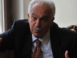 Fethullah Gülenle ilgili şok teklifi açıkladı