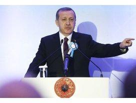 Osmanlıca öğrenilecek ve öğretilecek