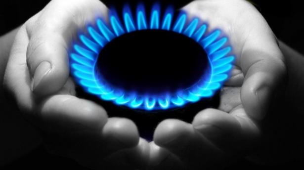 Hükümet doğalgazı indirmekte ısrarlı